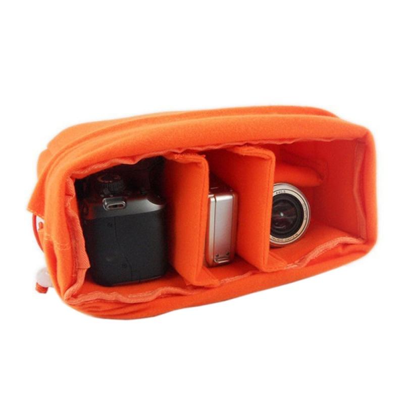 Shockproof-DSLR-SLR-Camera-Bag-Partition-Padded-Camera-Insert-Make-Your-Own-A2F7