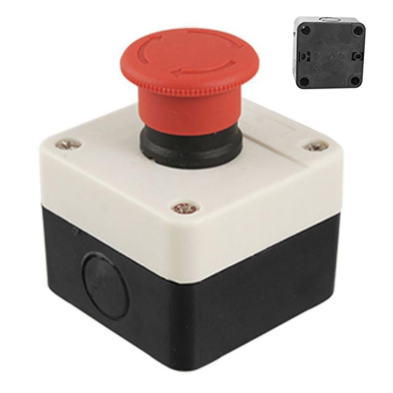 Interruptor-de-pulsador-de-parada-de-emergencia-de-seta-de-senal-roja-Estacio-E1