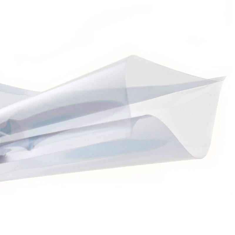 50pzs-Bolsa-con-blindaje-anti-estatica-ESD-semitransparente-160x200mm-I8T2