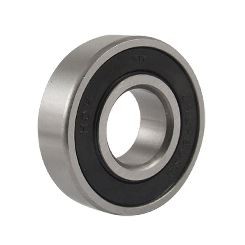 17-x-40-x-12mm-6203-2RS-Cojinete-de-bola-sellado-de-doble-cara-N1Y4-E1
