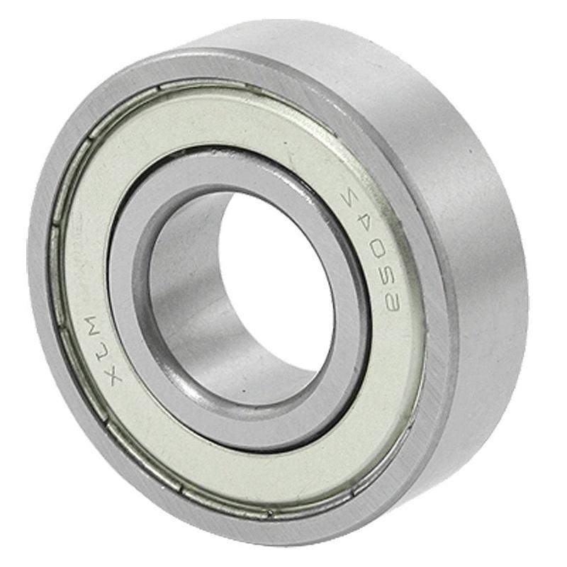 20x47x14mm-6204Z-roulement-a-billes-de-double-metal-protege-d-039-essieu-de-rou-O8D1