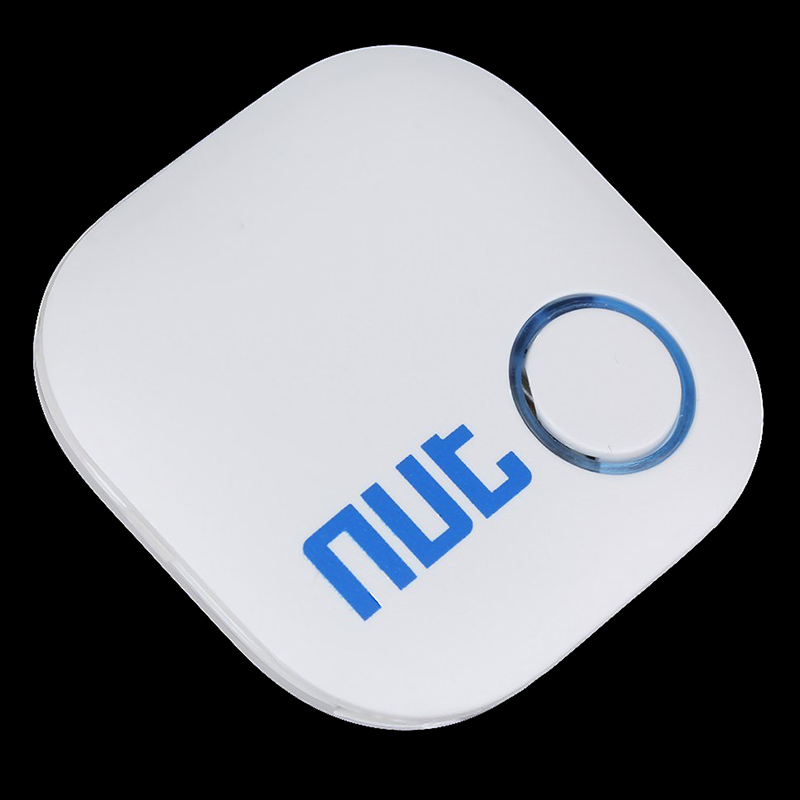 Details about NUT Smart Mini Tag Bluetooth Child Pet Key GPS Finder Alarm  Locator Tracker T2D9