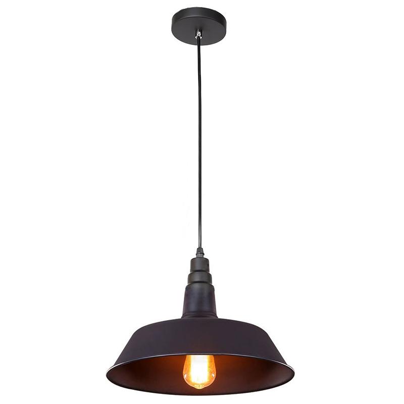 5X-Retro-Industrial-Chandelier-Simplicity-Metal-Brass-Pendant-Lamp-E26-E27-A