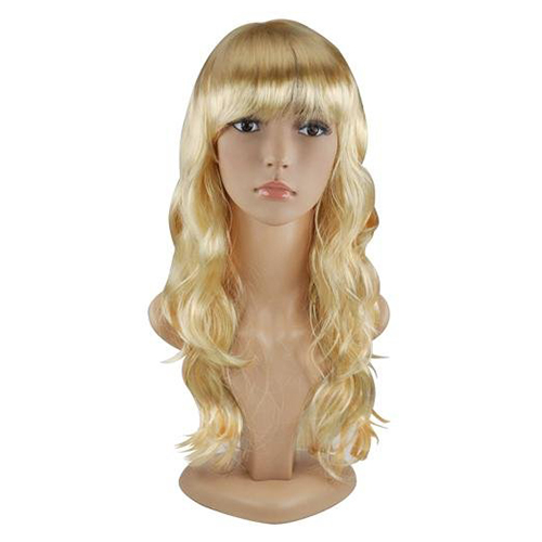Sexy-Long-Curly-Fancy-Dress-Wigs-Cosplay-Costume-Ladies-Full-Wig-Party-Blonde
