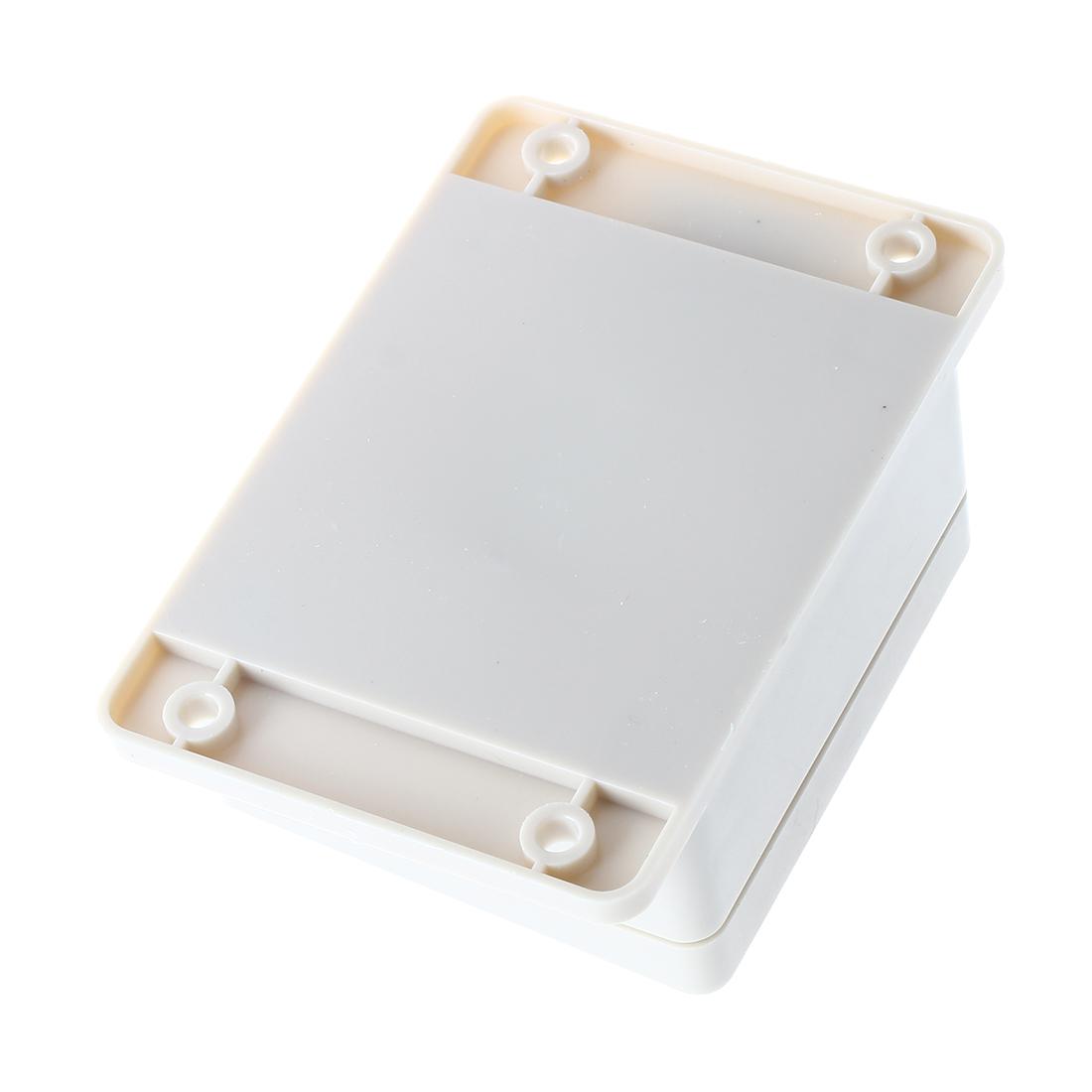 led variateur gradateur dimmer eclairage ajustable 24v h1l7 ebay. Black Bedroom Furniture Sets. Home Design Ideas