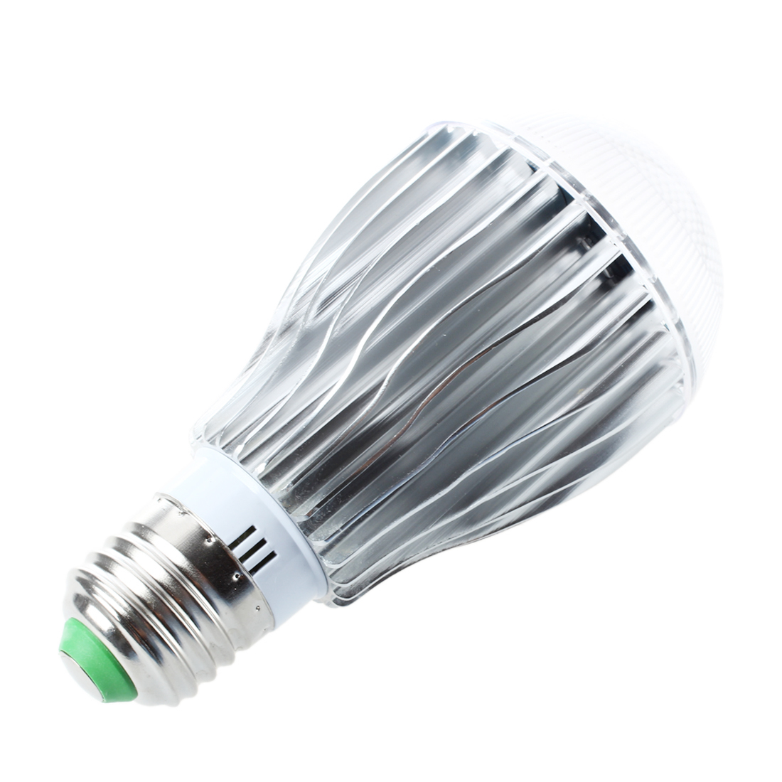 e27 9w rgb colored led light bulb color change lamp light 230v with remote cont ebay. Black Bedroom Furniture Sets. Home Design Ideas