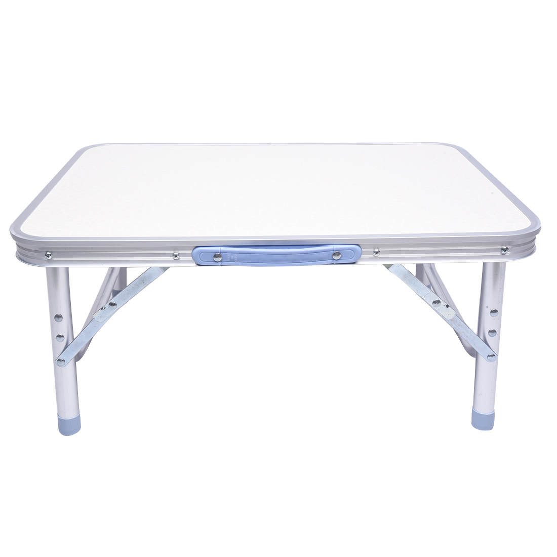 Mesa plegable portatil mesa de aluminio de camping al aire for Mesa plegable portatil