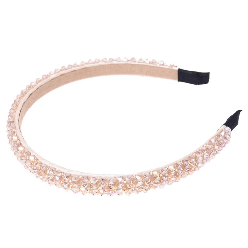 Diadema-Banda-Pelo-Cristal-Champan-Brillante-Moda-Chica-B5G1