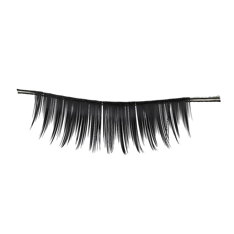 20-sheets-soft-false-eyelashes-eyelash-makeup-Long-S6C7