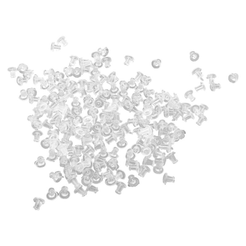 200-PCS-hacer-tapas-mariposas-pendientes-5-MM-A5C7W2J8