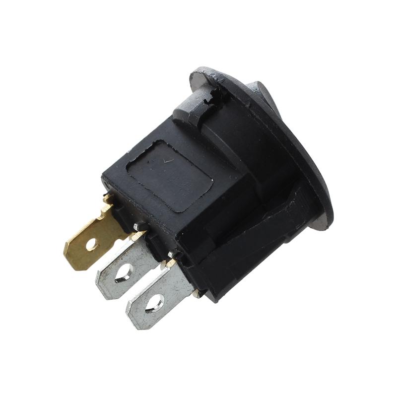 4-x-Interruptor-Indicador-Luz-Amarillo-16mm-DC-12V-para-Coche-Auto-F1S1