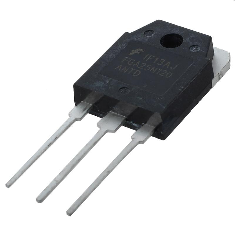 Power-transistor-IGBT-1200V-313W-FGA25N120-X5Y8-u5o thumbnail 4