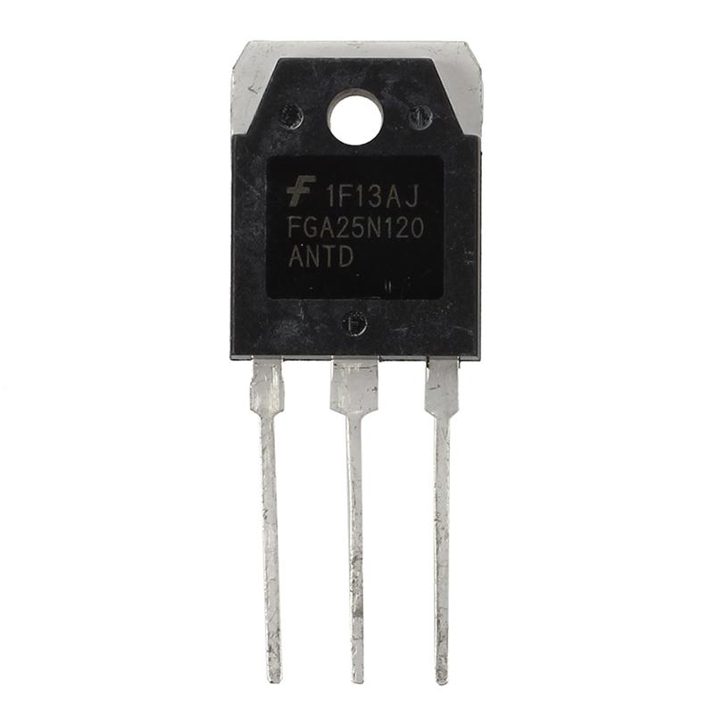Power-transistor-IGBT-1200V-313W-FGA25N120-X5Y8-u5o