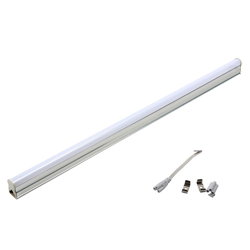 T5-9W-48-LED-2835SMD-60CM-800LM-6500K-Tubo-Fluorescente-Lamapra-Luz-Blanco-S2P2