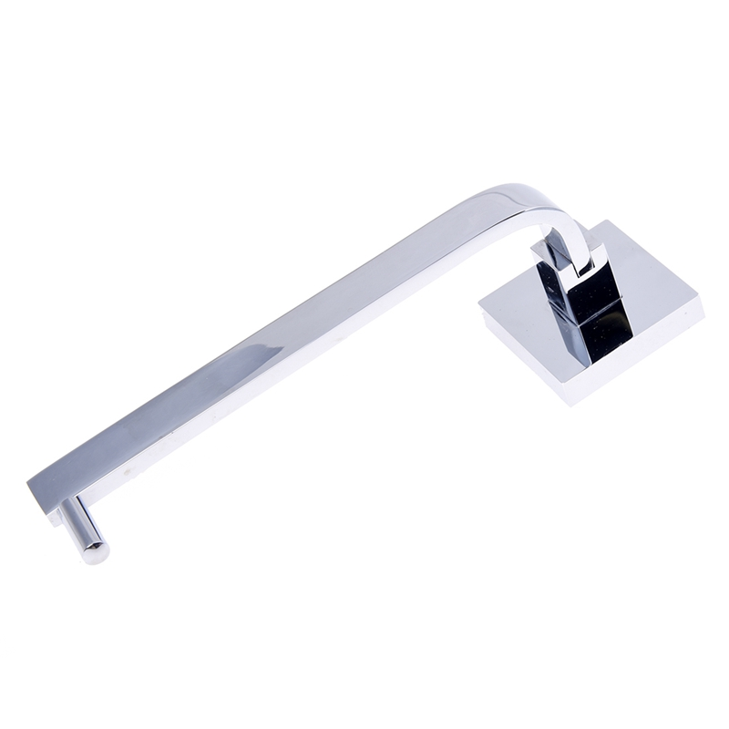 Support-Toilet-Paper-Roll-Holder-Chrome-Brass-Bathroom-L8U5