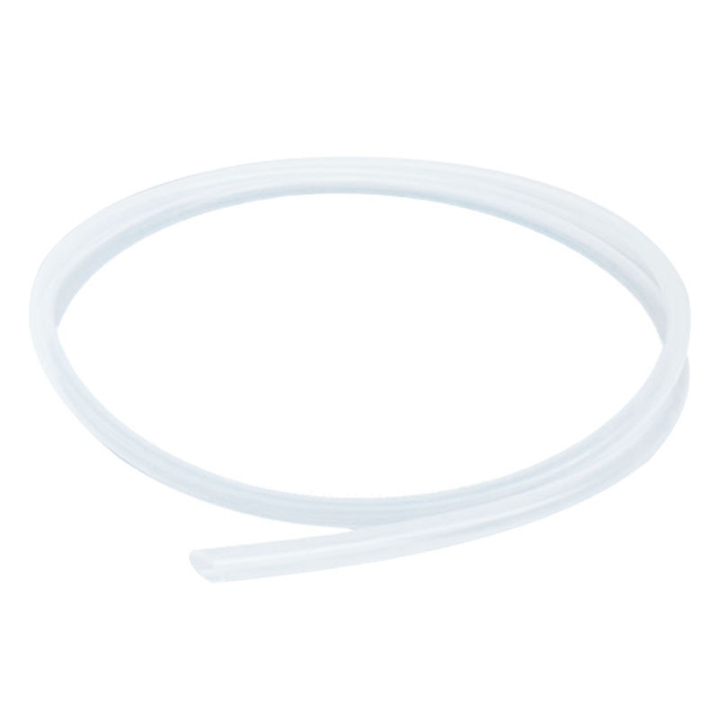 5X-1meter-lot-8x12-water-cooling-pipe-transparent-ultra-soft-silicone-pip-O6H6
