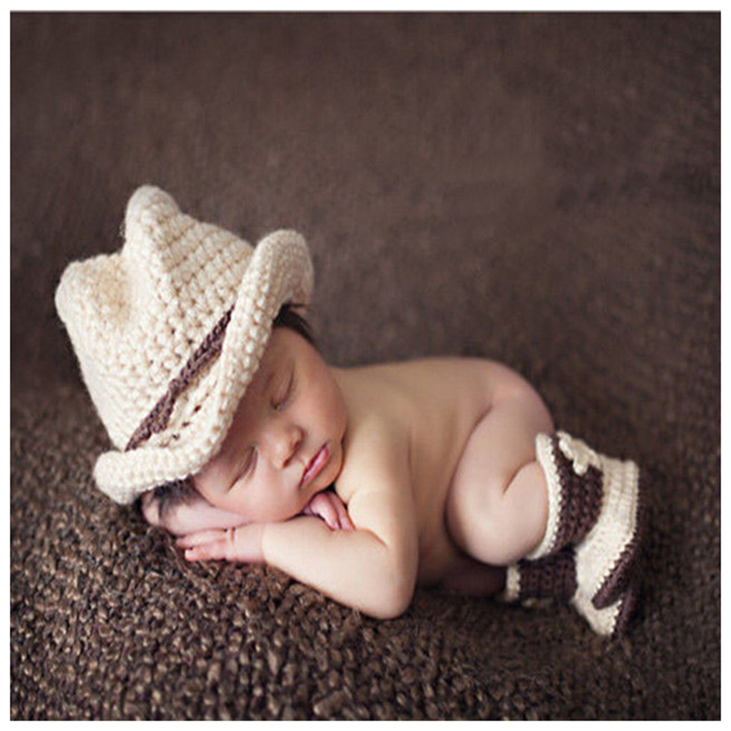 Newborn party costumebaby photography prop baby photo propcrochet baby clothes this baby photography photo props set is 100 handmade