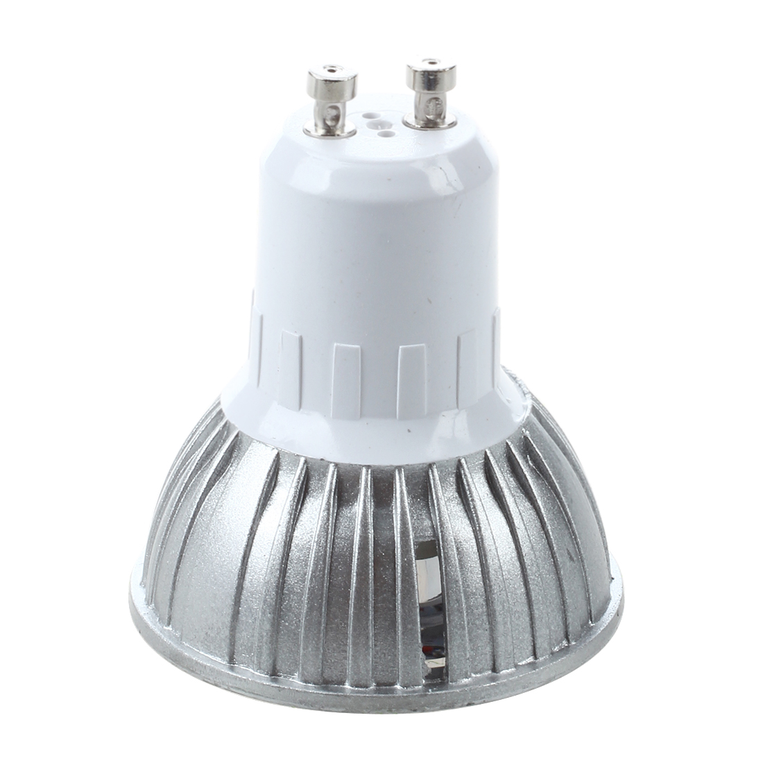 wholesale price gu10 lampe ampoule bulb a 3 led blanc chaud 3w 5 watts 12v wd ebay. Black Bedroom Furniture Sets. Home Design Ideas