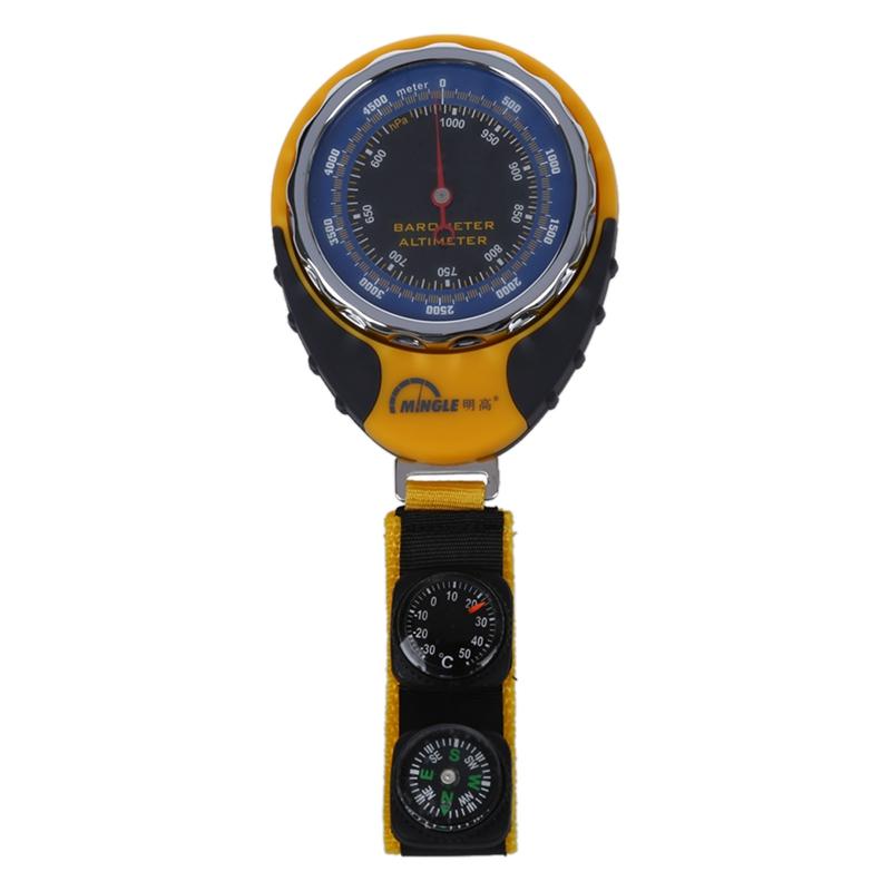 Altimetro-Barometro-Brujula-Termometro-para-Camping-Deporte-A4Y8-E1