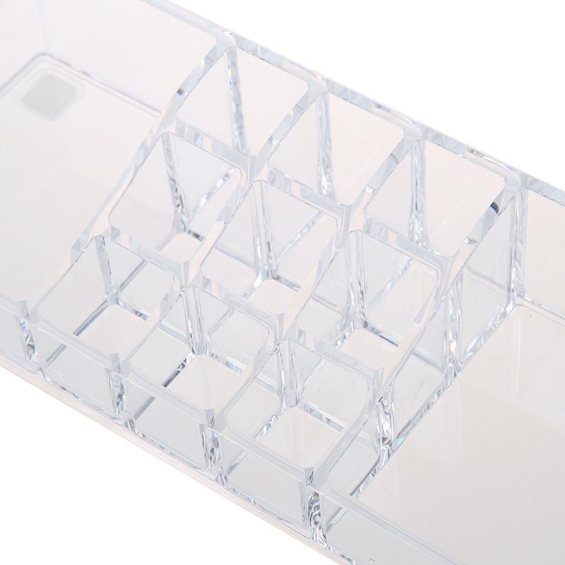 Caja-de-almacenamiento-transparente-y-acrilico-cosmeticos-organizador-para-sG1O6