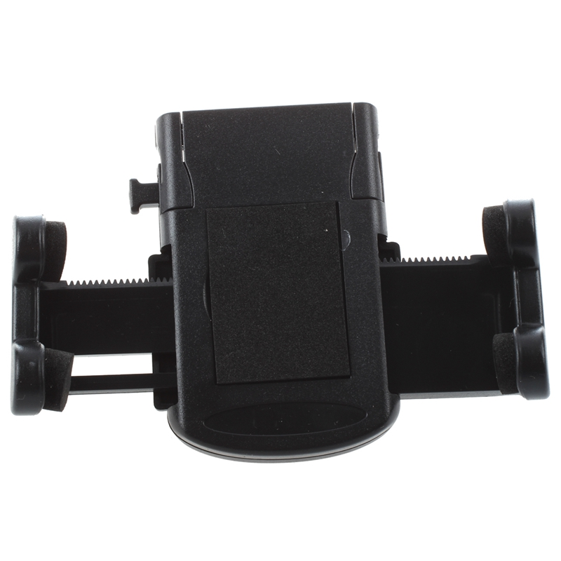 kfz handy smartphone halter halterung fuer iphone 4 4s 5. Black Bedroom Furniture Sets. Home Design Ideas