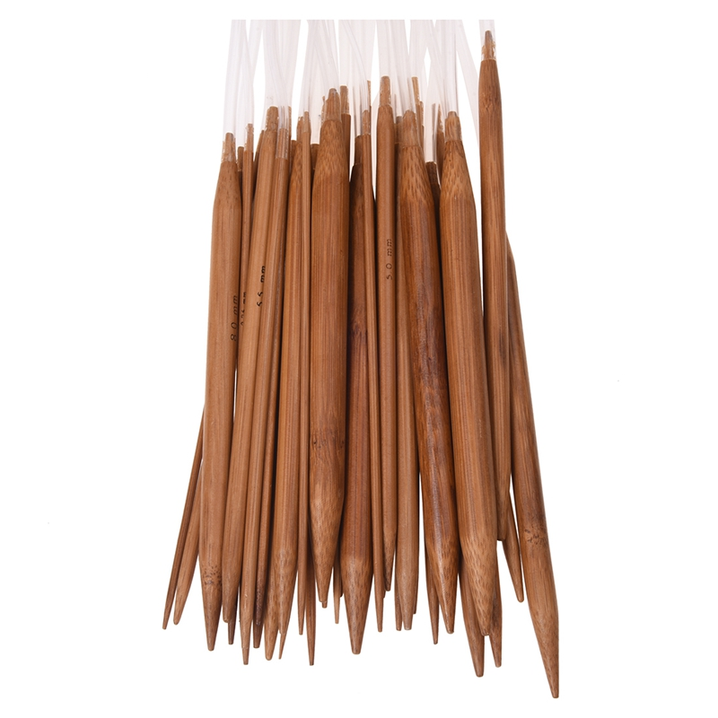 18-Sizes-2-0mm-10-0mm-80-cm-Circular-Needles-and-12-Sizes-3-0-10mm-Bamboo-Croche