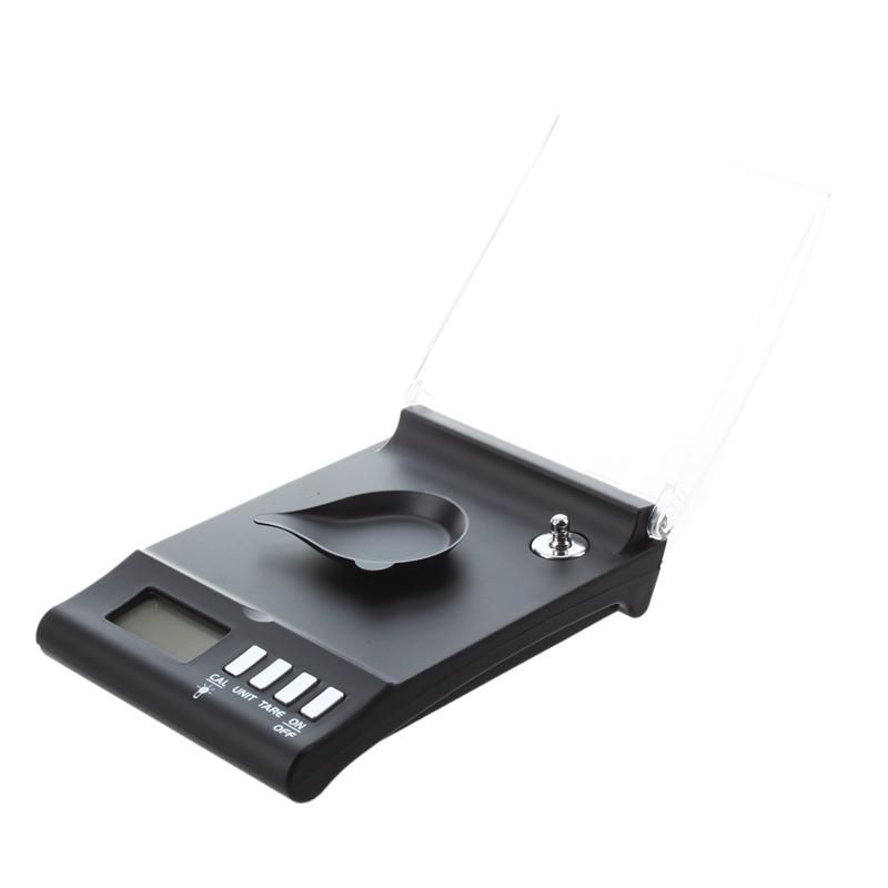 Balanza-Bascula-Digital-Peso-30g-0-001g-LCD-Retroiluminada-De-Precision-I2E4