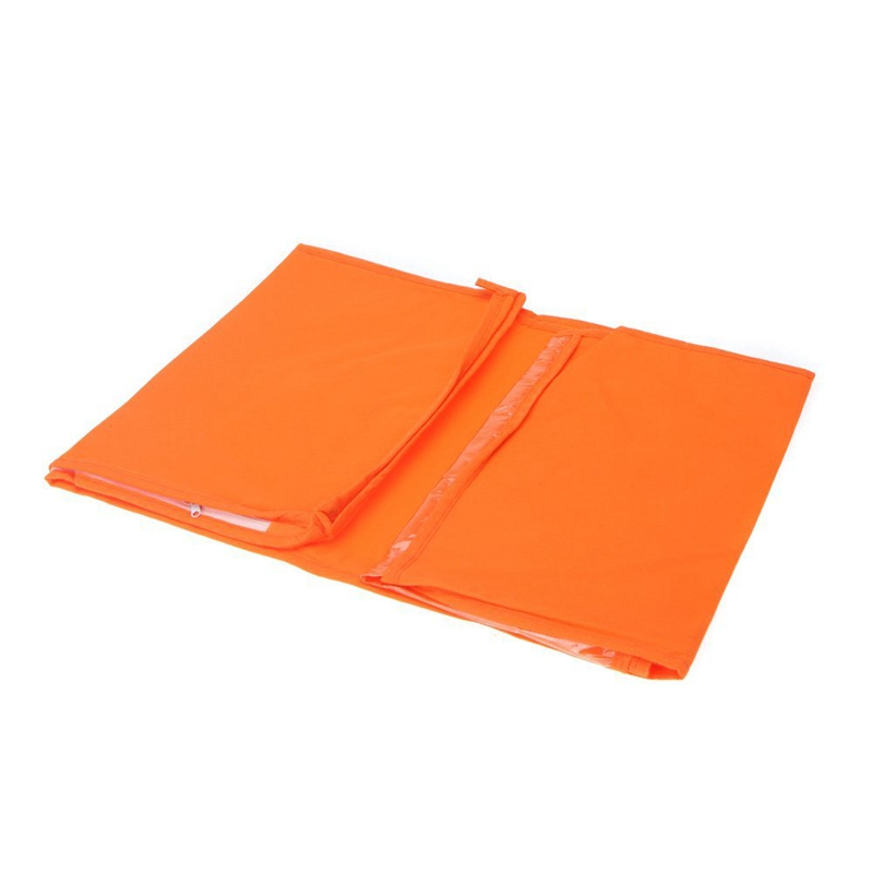 Non-tisse-Tissu-Stockage-Vetement-couverture-protecteur-Sac-avec-transluc-U5K8