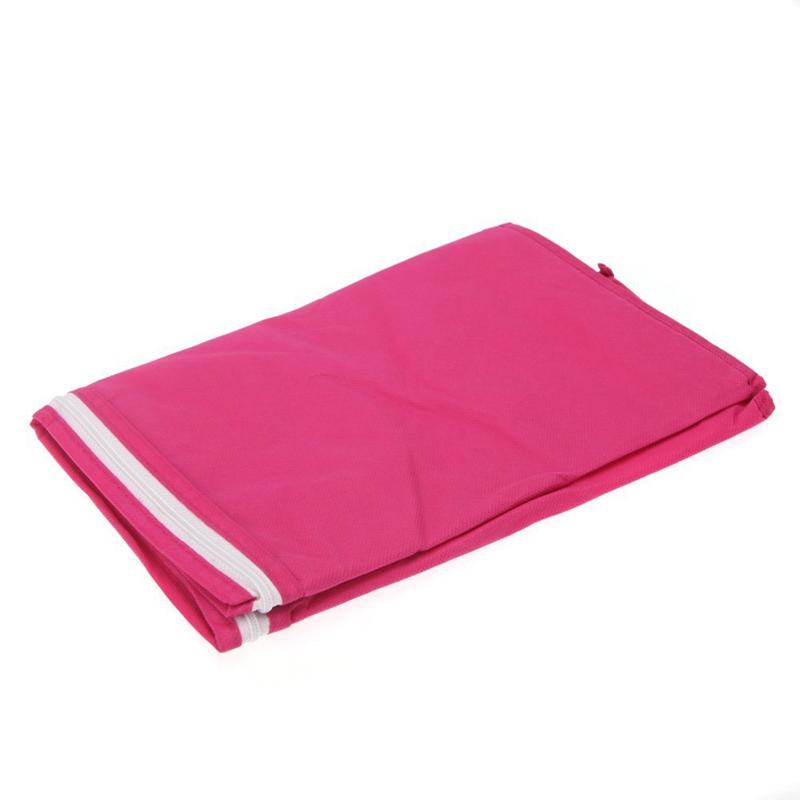 Non-tisse-Tissu-Stockage-Vetement-couverture-protecteur-Sac-avec-transluc-I8R2
