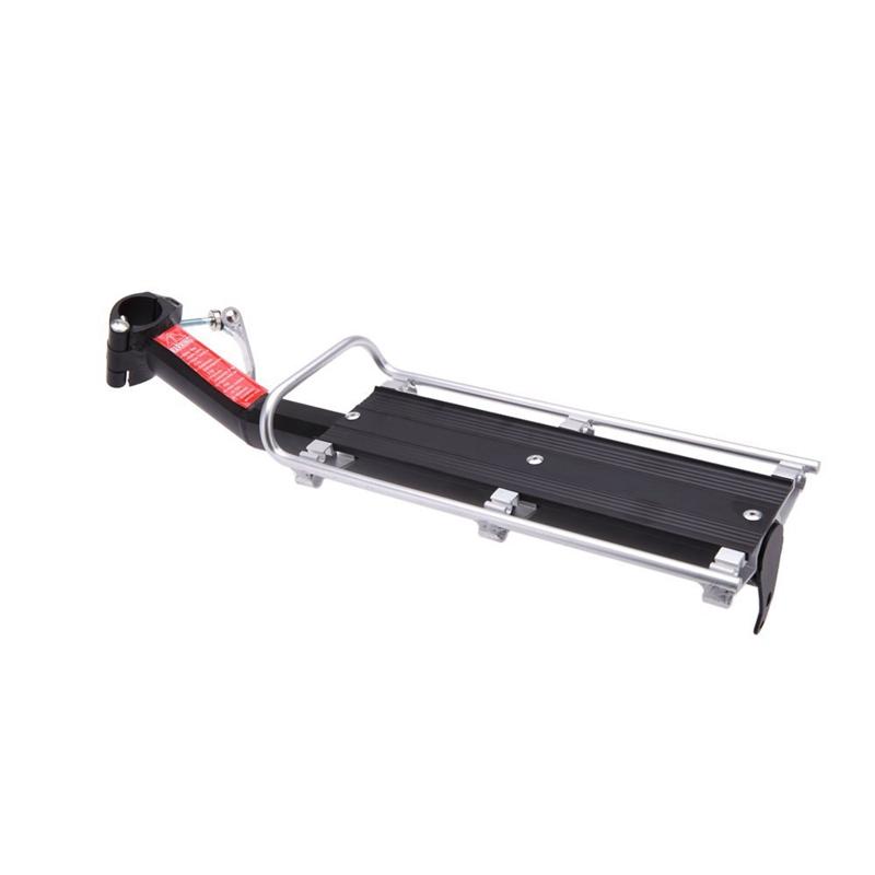 SODIAL-R-MTB-Velo-Bicyclette-Porte-bagages-Tige-de-selle-Tablette-Arriere-A-D2M0