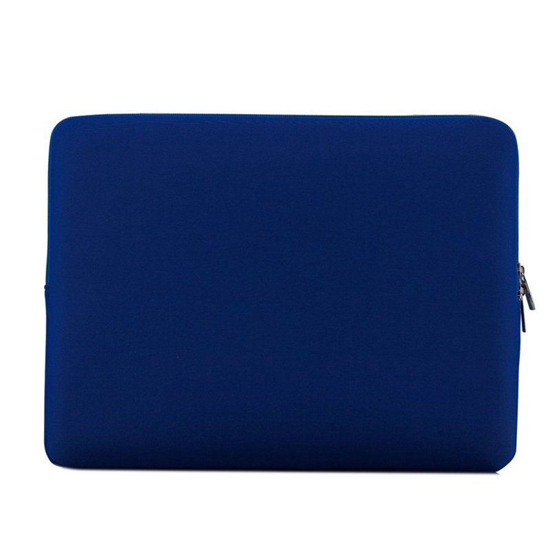 Portatil-Bolsillo-Suave-portatil-bolsa-Cubierta-para-15-pulgadas-15-034-15-6-034-MacB6