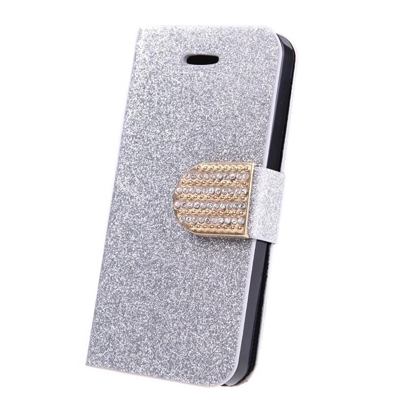 Caja-cubierta-funda-de-cuero-protectora-con-billetera-moda-sostenedor-tarjea-5Q3