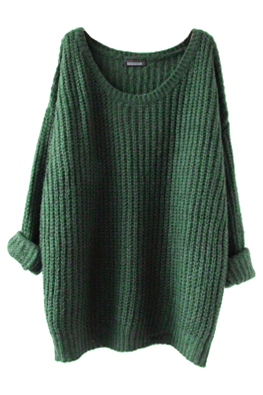 Knit Longues Manches U6 Pull femmes A Tricots Manteaux Casual 7x Creux Cardigan wUBpnqCI