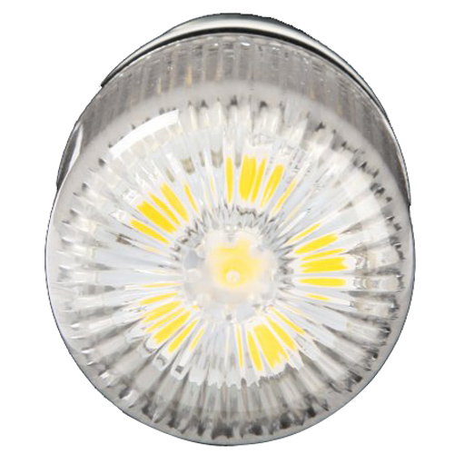 E27 4W LED Corn Light Bulb White 27 5050 SMD DT eBay