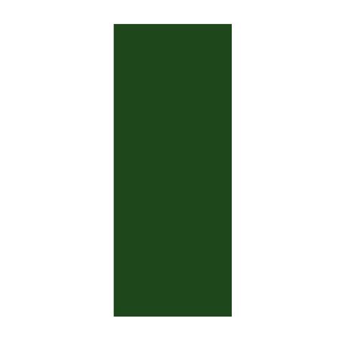 Détails sur Tableau vinyle Autocollant mural tableau noir/vert/blanc  autocollant Vert O3G2