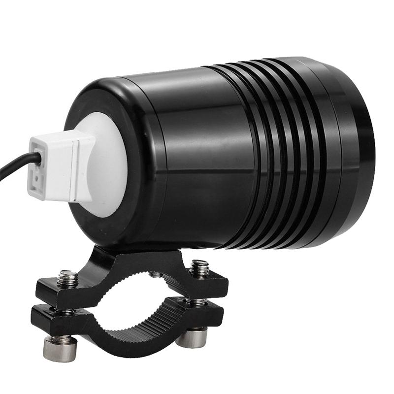 Lampara-LED-U2-Blanco-DC10-30V-Faro-proyector-Luz-antiniebla-Universal-Imperm5N4