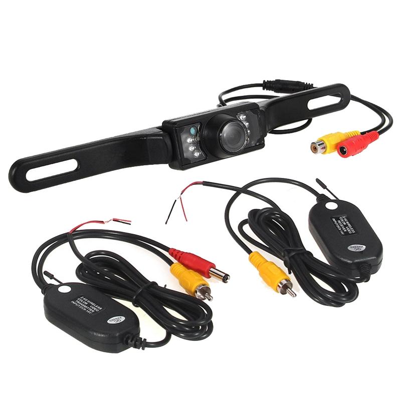 Transmisor-y-receptor-de-video-cable-AV-inalambrico-2-4G-Camara-reserva-vis9G8