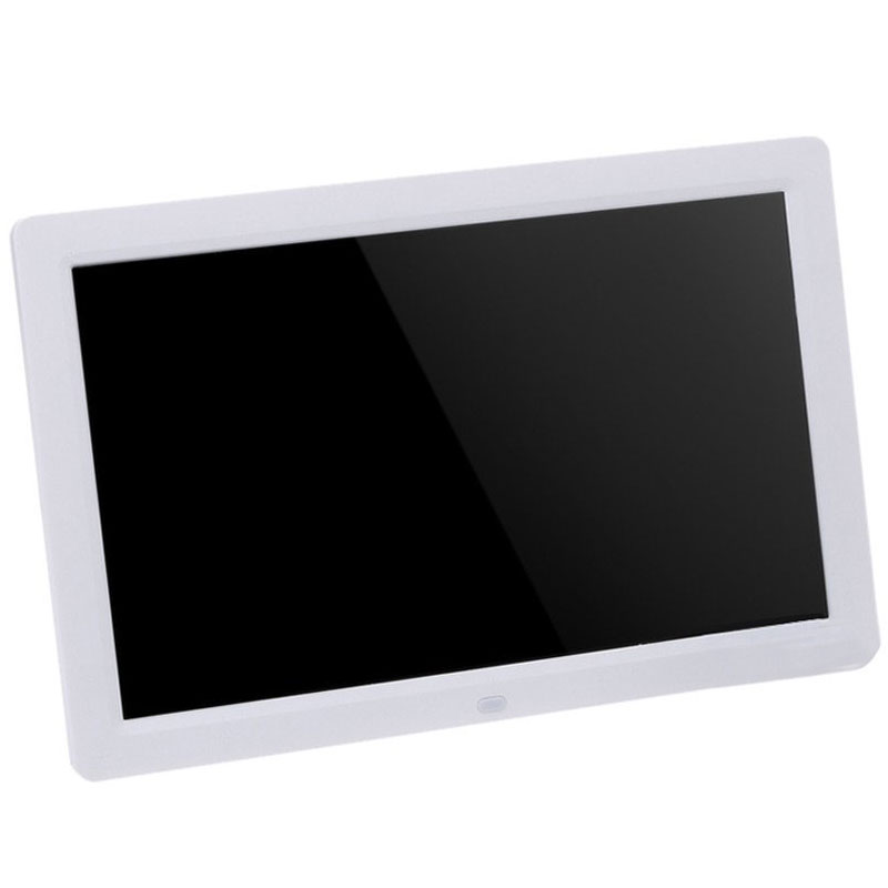 12-pulgadas-TFT-LCD-HD-1280-800-reloj-Marco-de-foto-digital-Reproductor-pel4S4