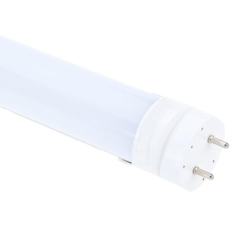 60cm T8 Lampara W6 10WEquivalente Detalles a de LED Ahorro 40WTubo Energia Fluorescente tChrBsQdx