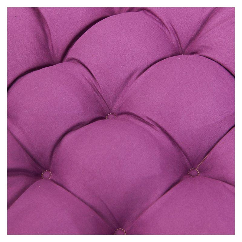 Cojin-de-silla-suave-acolchado-con-decoracion-de-enlaces-portatil-para-casa-1C8 miniatura 23
