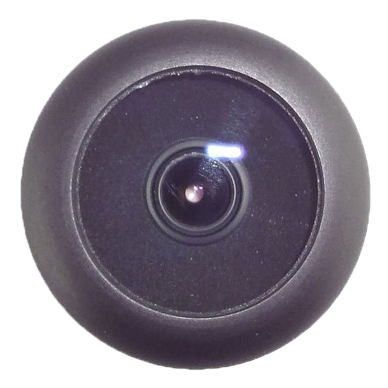 DSC-Technology-1-3inch-1-8mm-170-Degree-Wide-Angle-Black-CCTV-Lens-for-CCD-S-RV1