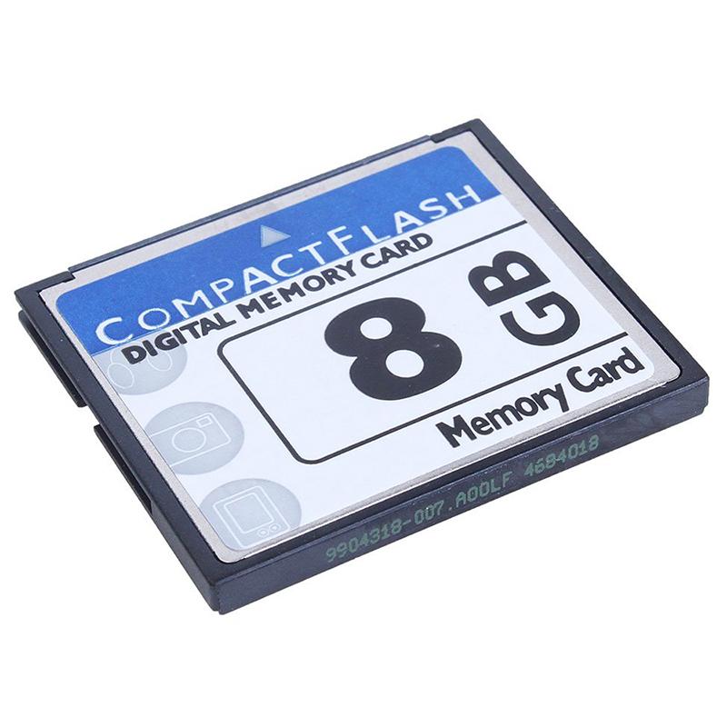 miniatura 3 - 1X(Carte Mémoire Professionnelle Compact Flash J6Q1)