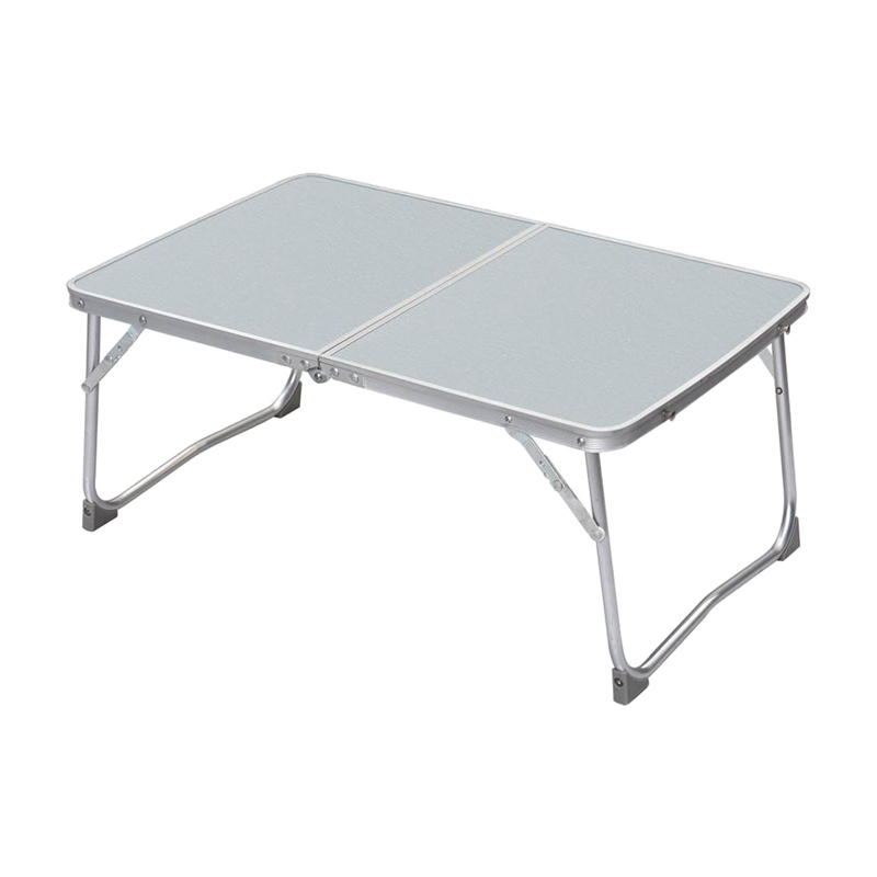 Small-62x41x28cm-24-4x16-1x11-034-PC-Laptop-Table-Bed-Desk-Camping-Picnic-BBQ-X9D2