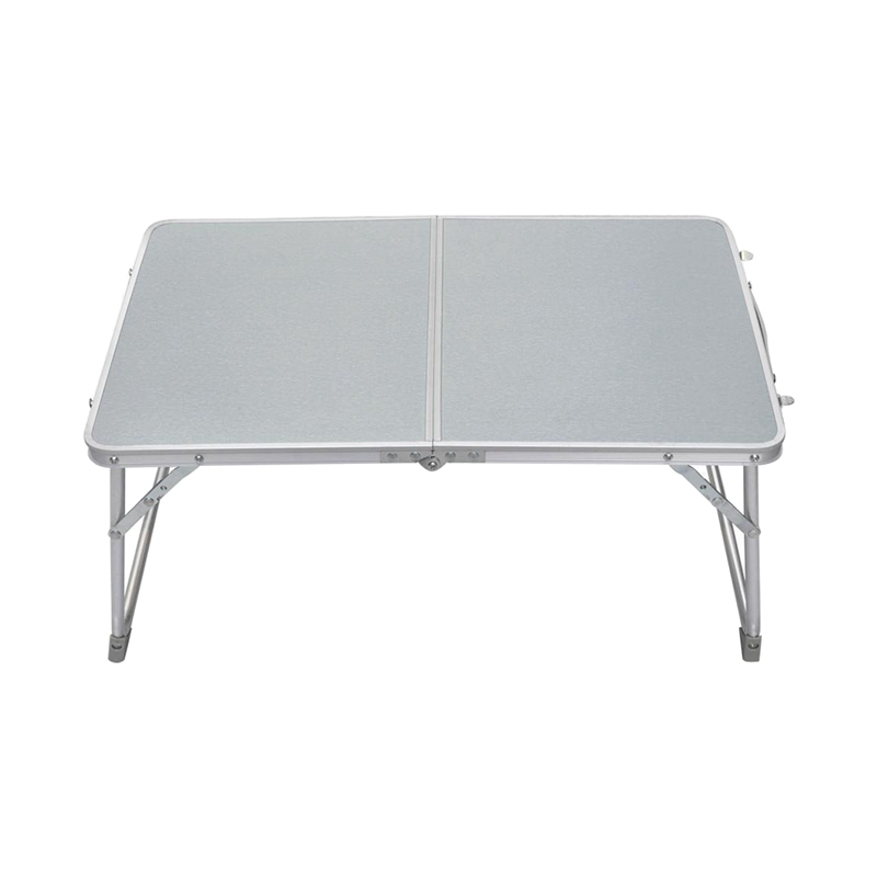 Small-62x41x28cm-24-4x16-1x11-034-PC-Laptop-Table-Bed-Desk-Camping-Picnic-BBQ-X9D2