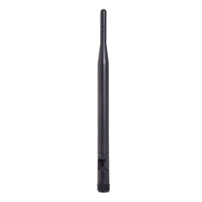Wi-Fi-5dBi-RP-SMA-Wireless-Antenna-Black-R1F7-SF