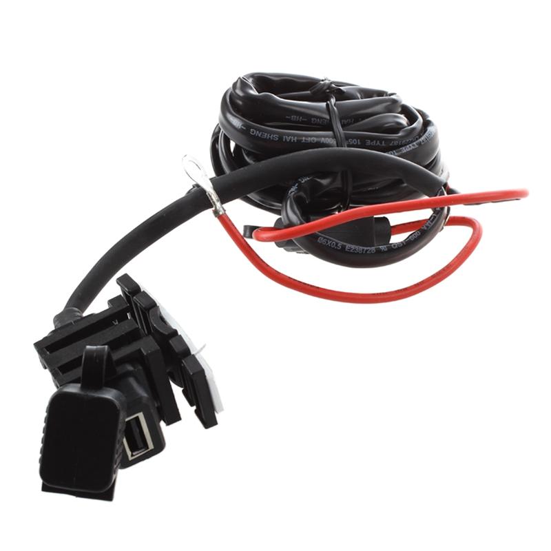 Cargador-de-enchufe-puerto-fuente-alimentacion-USB-bicicleta-motocicleta-pare6A6