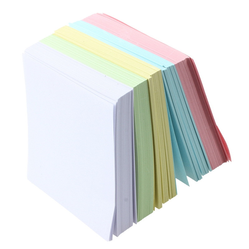 Duplicate Book Number 1-80 Page Full Size Carbon copy Shop Office Work P1019