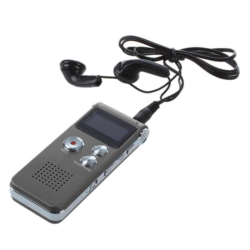 8GB-LCD-650Hr-Audio-Numerique-Enregistreur-Dictaphone-MP3-Rechargeable-Espi-M8L2