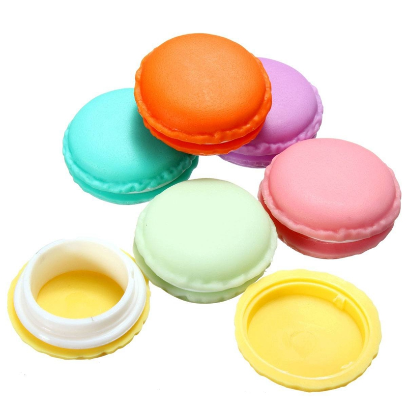 Caja-de-almacenamiento-en-forma-de-Macarons-Joyero-Pequeno-Para-Collar-de-Joyas