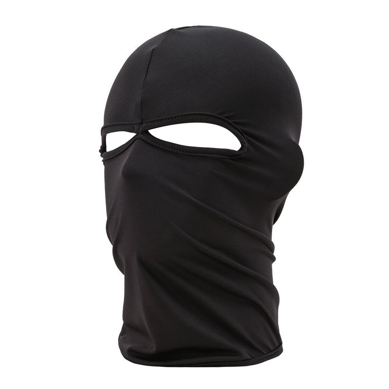 Unisex-Outdoor-Motorcycle-Full-Face-Mask-Balaclava-Ski-Neck-Protection-Blac-Y8M9